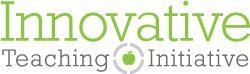 Innovative teaching Initiative