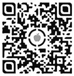 FBE QR Code for Auction