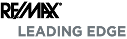 Remax Leading Edge Logo