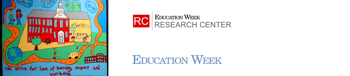 Education Week Ranks Massachusetts First in Nation
