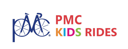 PMC Kids Ride