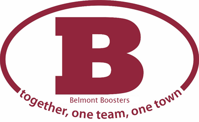 Belmont Boosters Club
