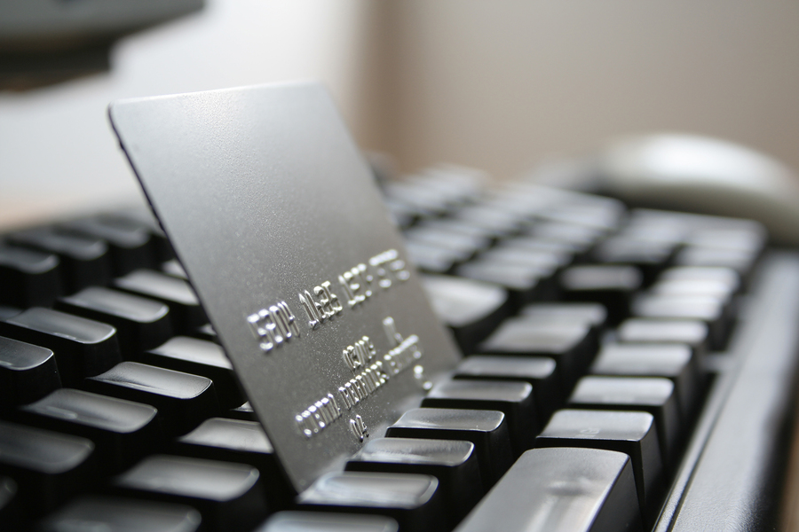 how to pay visa bill online cibc