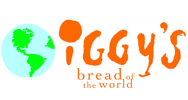 iggys bread Iggy's bread down under hoping to share with you our special moments.