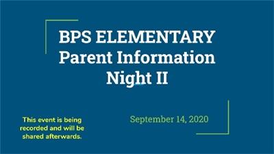 Info-Night-slide
