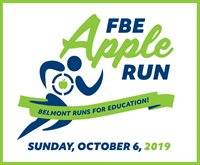 Save the Date - FBE Fall Events 2019