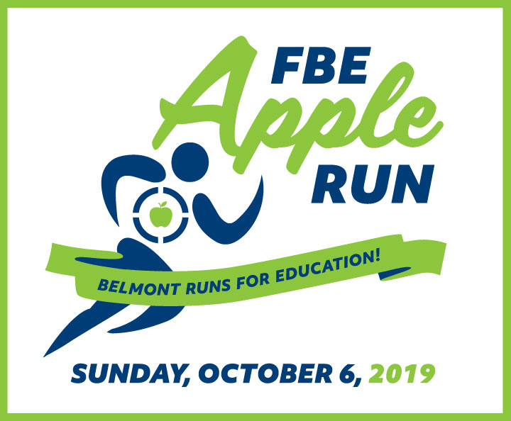 Save the Date - FBE Fall Events 2019 > Belmont Public Schools > Food