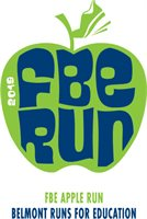FBE Apple Run and Couch to 5K Program!