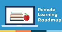 Remote Learning Roadmap: Belmont Public Schools