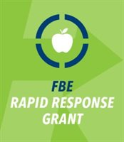 FBE Rapid Response Grant Awards and New Grant Applications