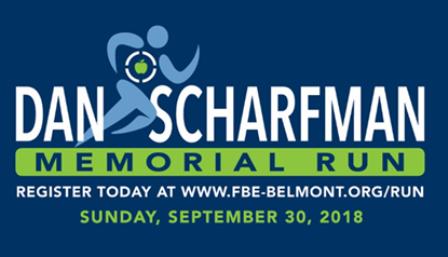 Woburn Sepacs 9th Annual College Fair >> Belmont Public Schools Home Belmont Public Schools News