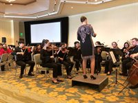 MMEA All-State Concert Hour