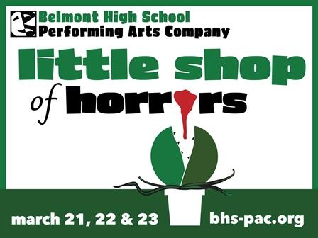 Belmont Public Schools > Home > Belmont Public Schools News