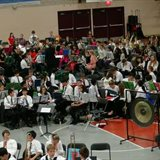 CMS Band Updates