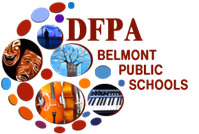 Deadline Approaching for Grade 5 Music Selection