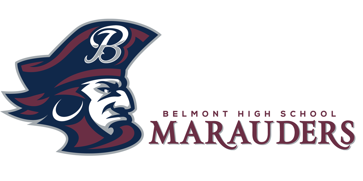 BHS Logo.