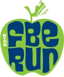 FBE Apple Run 2019