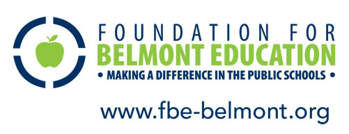 Foundation for Belmont Education