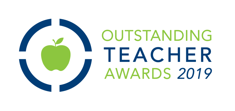 Outstanding Teachers Awards 2019