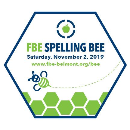 FBE Spelling Bee 2019