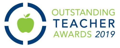 Celebrate Leon Dyer & Bhuvana Kaushik at the May 2nd OTA Awards Ceremony