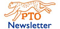 PTO News: Final PTO Meeting and Volunteers Needed