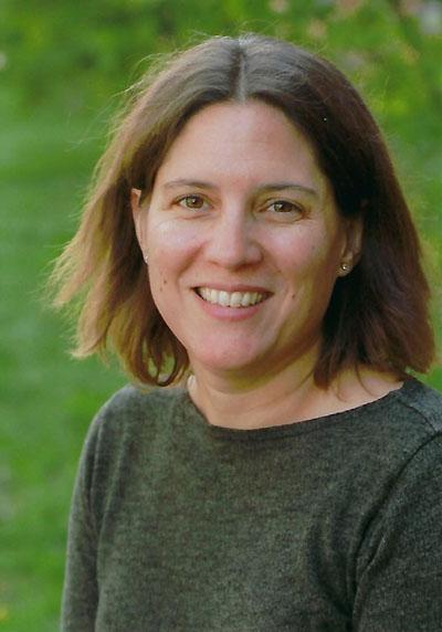 Ms. Suzanne Zmijewski Lim