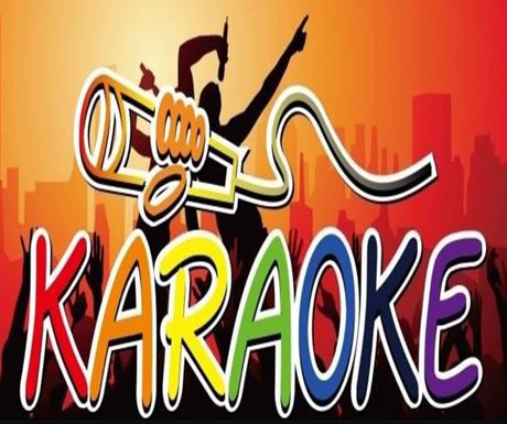 Lower School Karaoke 9/30/21, Sign up Now!