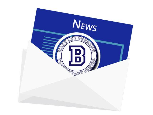 Burbank Family Phase II Information Night - October 5, 2020