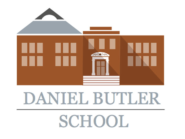 Introducing Our New Butler Website!!!