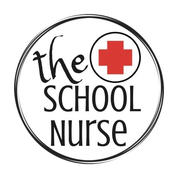 Nurse's Notes for Butler Families January 15, 2021