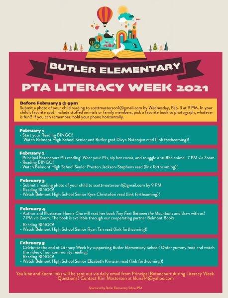 LiteracyWeekFlyer