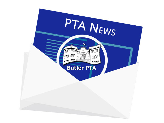 Welcome Back to School - Butler PTA Picnic