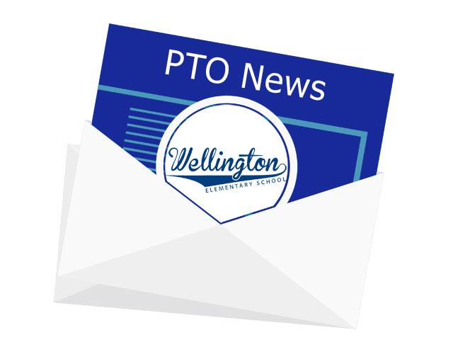 Join the Wellington PTO's DEI Committee