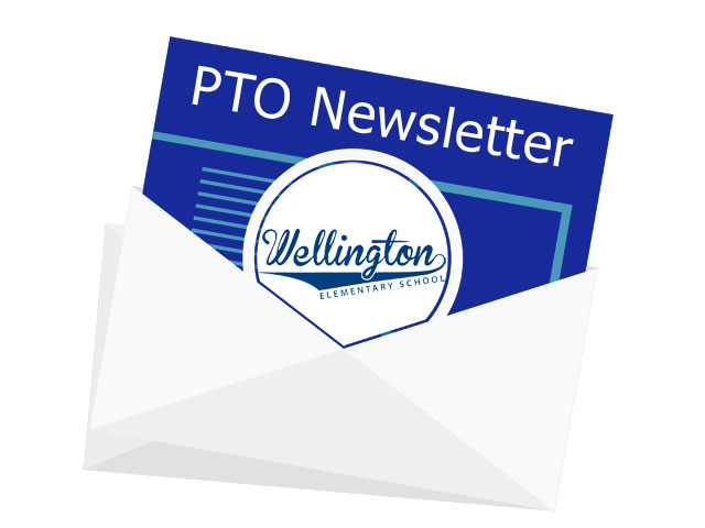 Welcome Back - August PTO Newsletter
