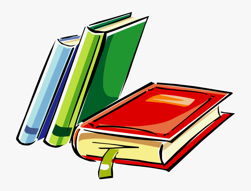 Call for library volunteers