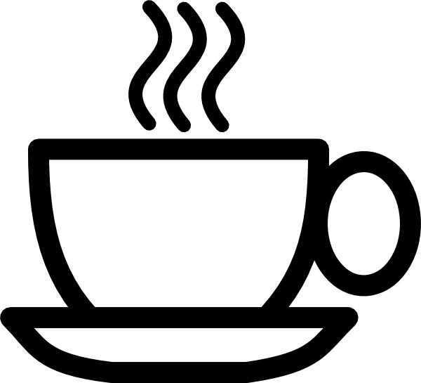 You are Invited to Welcome Coffees