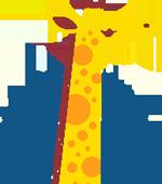 Winn Brook PTA Logo